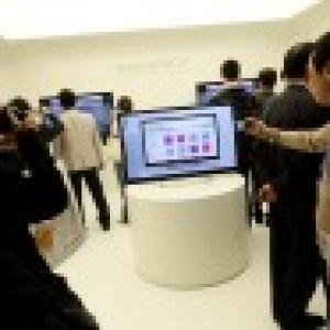 La Google TV de Sony sera finalement moins chère que prévu ?!