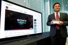 Sony confirme travailler sur de futurs produits Android