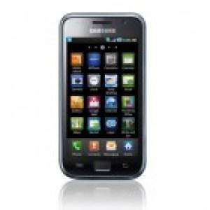 Au Japon le Samsung Galaxy S dépasse les ventes de iPhone 4 et se dote du WiFi-Direct