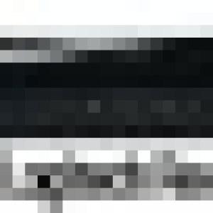 Comparaison entre la Sony NSZ-GT1, la Logitech Revue et l'Apple TV