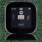 Le LiveView de Sony Ericsson pour 59 Euros en Novembre