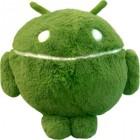 Android s'est fait squishabler !