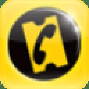 Retour de l'application Allociné sur l'Android Market