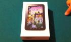 Samsung Galaxy Tab : Premier déballage de la tablette !