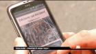 Toulouse utilise un androphone pour traquer les déchets