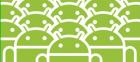 Sondage pour les Paris Android User Group