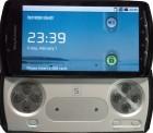 «Playstation Phone» : il/elle existe !