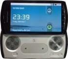 De plus amples informations sur le Playstation Phone : prix, écran, jeux… (MàJ)