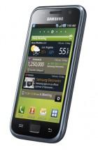 Le code source de Froyo pour le Galaxy S disponible… puis retiré !