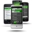 Contrôler Spotify avec son téléphone via Spotimote