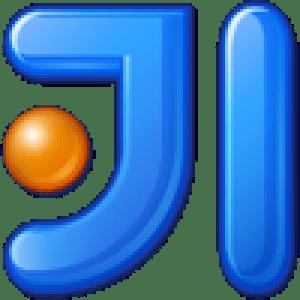 Le plugin Android bientôt disponible dans IntelliJ IDEA Community Edition