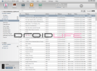 Motorola met à jour son logiciel multimédia «Media Link»