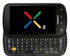 L'annonce du Nexus Two par Samsung le 8 Novembre ?