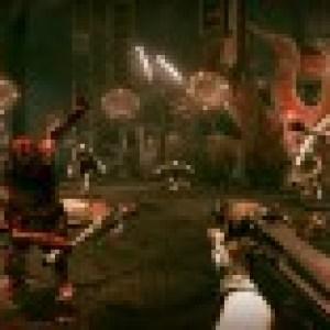 id Software : Le jeu «Rage» arrive bientôt sur Android ?