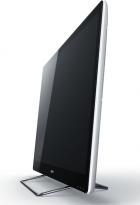 Google TV: Des prix pour la Sony Internet TV ?