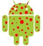 Une nouvelle mutation du trojan FakePlayer Sms affecte Android