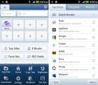 Charming Browser : MIUI lance son navigateur web pour tous !