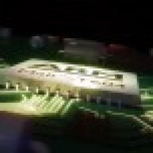 ARM Mali T604 : Une nouvelle puce graphique présentée en vidéo