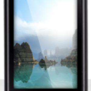 Les Acer Liquid E canadiens reçoivent la mise à jour vers Android FroYo (2.2) !