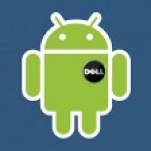 Le Dell Opus One successeur de la Dell Streak ?