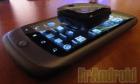 Sony Ericsson LiveView : sortie du SDK et plugins disponibles