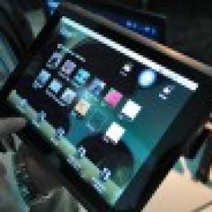 Acer : Deux nouvelles tablettes 7 et 10,1 pouces prévues pour Android Gingerbread & Honeycomb ! (vidéo)