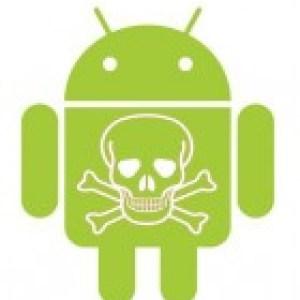 Le navigateur d'Android 2.1 (et inférieurs) vulnérable à une attaque