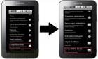 Astuce : Comment rendre compatibles vos applications en plein écran ?