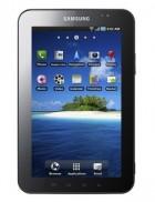 Samsung Galaxy Tab : les prévisions de ventes et une nouvelle version WiFi