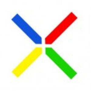 Les rumeurs sur le Nexus Two démenties par Samsung