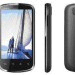 Huawei : La nouvelle série d'androphones est en approche