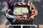 Samsung annonce 600 000 ventes de sa Galaxy Tab