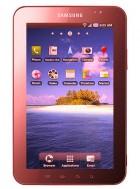 La Samsung Galaxy Tab se vendrait-elle difficilement ?