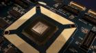 Orion, la nouvelle architecture dual-core à 1 GHz de Samsung (vidéos)