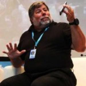 Steve Wozniak revient sur ses propos