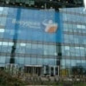 La hausse de la TVA ne serait appliquée chez Bouygues Telecom qu'à partir du mois de mars