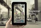 1 million de Samsung Galaxy Tab vendues, soit autant que l'Apple iPad sur la même durée !