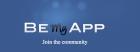 BeMyApp : On a besoin de vous pour tester les applications !