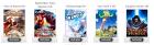 Dix nouveaux titres HD pour Gameloft
