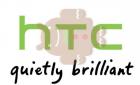 HTC confirme Gingerbread pour ses «nouveaux téléphones»