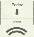 La recherche vocale s'enrichit d'une reconnaissance personnalisée pour l'anglais