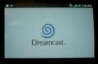 nullDCe, un émulateur Dreamcast pour Android