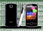 Acer présente le beTouch E140