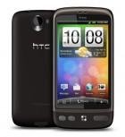 Mise à jour vers Froyo en cours de déploiement sur les HTC Desire d'Orange (màj)