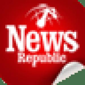 Prise en main de News Republic, l'actualité dans votre poche