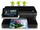 Concours : Dessinez et gagnez une imprimante HP Photosmart eStation avec sa tablette Zeen sous Android