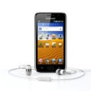 En janvier, Samsung présentera son nouveau PMP au CES