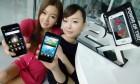 Le LG Optimus 2X déjà en vente en Corée du Sud en noir et bientôt blanc