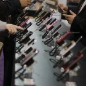CES 2011 : 50% wouah, 50% shenzen