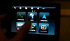 Au coeur du CES 2011 : Honeycomb, Motorola Xoom et Atrix 4G, NVidia, Samsung Infuse 4G, Parrot Asteroid, Lenovo LePad…